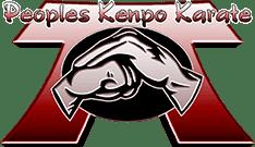 Pkka, Peoples Kenpo Karate Littleton CO